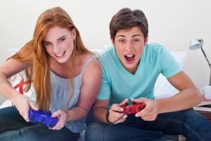 Xbox-cusotmer