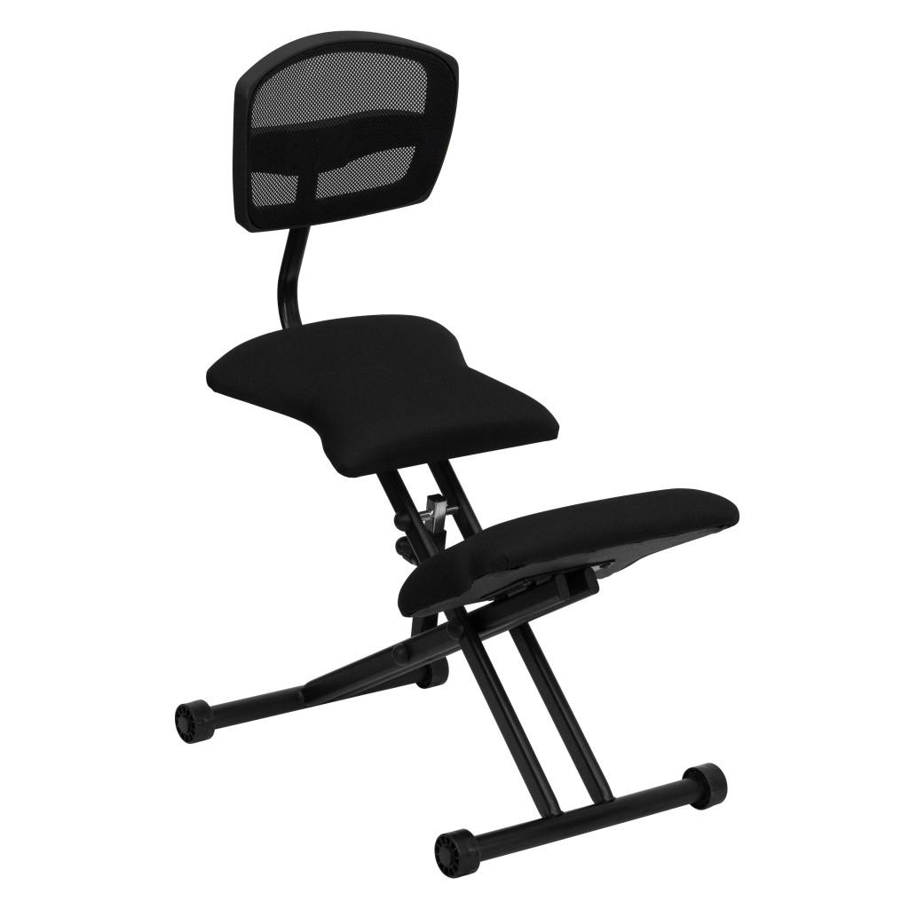 kneeling chair 26