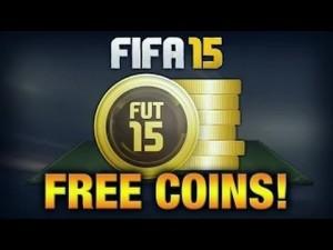 Fifa 01