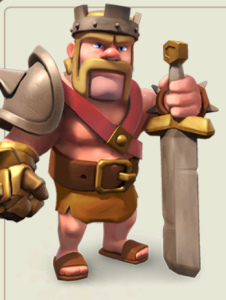 Clash of Clans 02