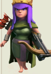 Clash of Clans 03